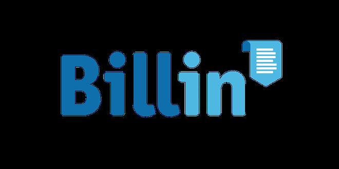 Billin facturas online