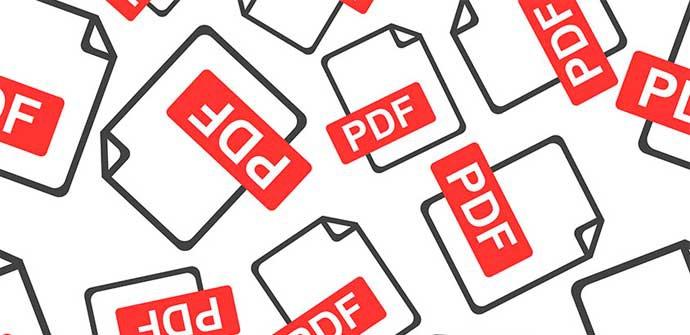 plantilla factura en pdf