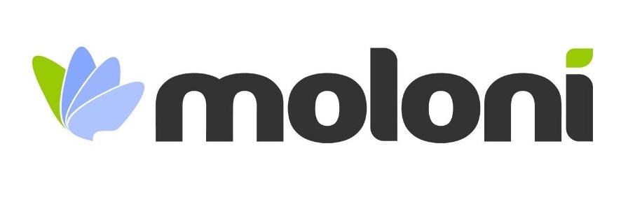 Moloni software de facturación