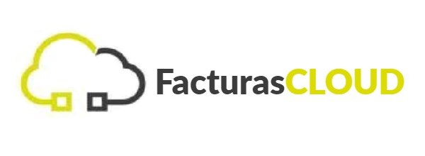 software FacturasCLOUD
