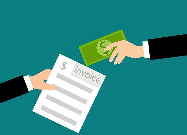 Cómo hacer facturas fácilmente