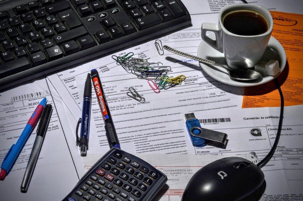 Programas de facturación gratis
