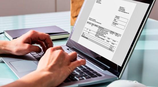 Los mejores sistemas de facturación